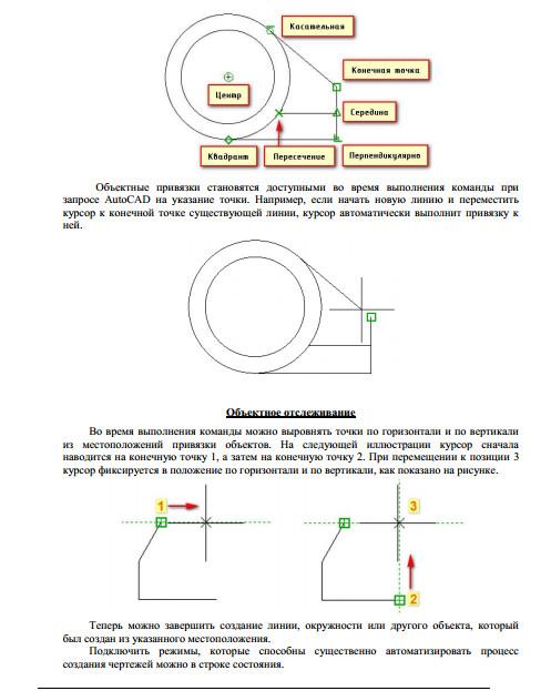 Autocad 2014 Руководство Пользователя