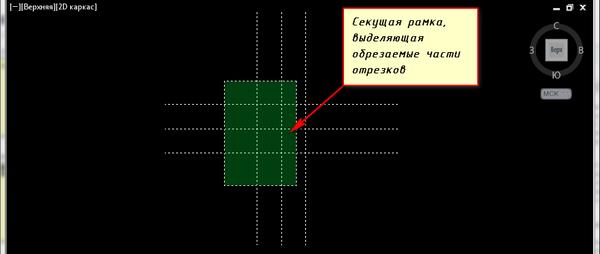 optsiya-sekushchaya-ramka
