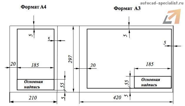 Изготовление печатей и штампов на заказ в Москве  3Toparu